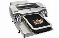 t shirt drucker polyprint texjet