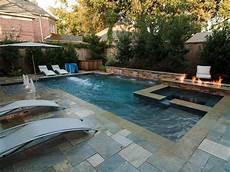 sunshine pools inc houston s premier custom swimming