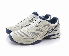 enlever odeur chaussure enlever odeur chaussures de sport