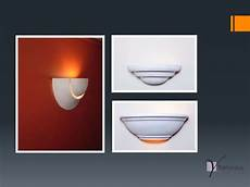 wall lights melbourne yamoora product