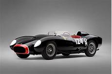 best classic sport cars black 250 tr 1957 specs gallery adavenautomodified