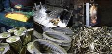 produzione illuminazione produzione produzione accessori nautici e illuminazione