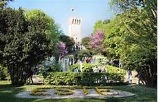 giardini in fiore foto este in fiore este pd dal 15 al 17 aprile voglia di