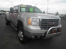 car manuals free online 2008 gmc sierra 3500 electronic toll collection manual cars for sale 2008 gmc sierra spare parts catalogs sell used 2008 gmc sierra 1500 sle