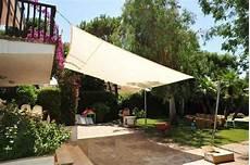 tende per terrazzo impermeabili tenda da terrazzo parquet per interni portico anteriore