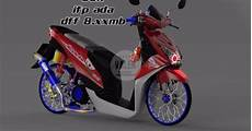 Beat Fi Babylook by Beat Fi Babylook Style Gtaind Mod Gta Indonesia