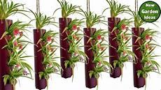 p0tzxs hanging pots vertical garden pots indoor wall garden