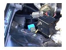 small engine service manuals 1995 infiniti q navigation system infiniti q45 tcs lights on infinitihelp com