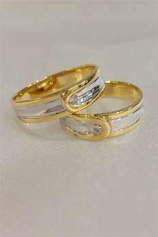 affordable14k gold diamond wedding ring philippines jay ann jewelry