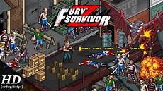 fury survivor pixel z mod apk v1 061 free craft for android
