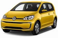 Mandataire Volkswagen Pas Cher Club Auto Mma