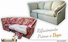 tessuti per foderare divani tappezzeria artigiana a reggio emilia la nuova silla