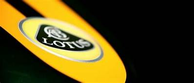 Group Lotus Awarded British Government Funding  The