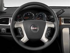 electric power steering 1997 gmc savana 1500 parental controls image 2014 gmc yukon 2wd 4 door 1500 slt steering wheel size 1024 x 768 type gif posted on