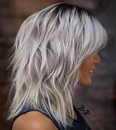 coupe pour cheveux mi coupes magnifiques pour cheveux fins beaut 233 ect