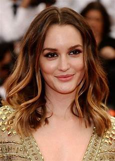 Hairstyles For Large