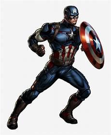 marvel avengers alliance 2 captain america marvel avengers alliance 2018 transparent png