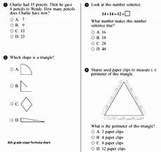 geometry worksheets pdf grade 8 856 8th grade math worksheets for practice catchy printable template sheets for all
