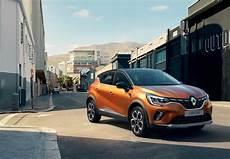prix renault captur hybride renault captur hybride rechargeable commercialisation prix autonomie automobile propre