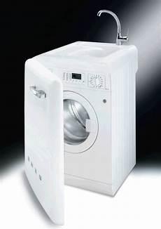 Waschmaschine F 252 R Unter Waschtisch Suche
