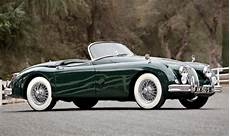 classic jaguar for sale car of the day classic car for sale 1959 jaguar xk150
