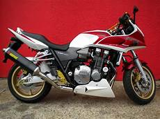 Honda Cb1300 Sa 8 Manleys Motorcycles