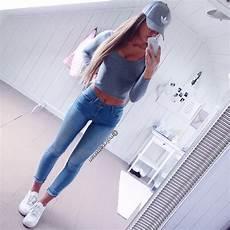 filles chaudes instagram 201 pingl 233 sur lookbook