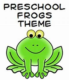 dinosaurs worksheets islcollective 15290 109 best images about pre k reptiles hibians on activities leo lionni and unit