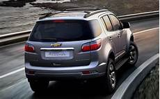 2019 chevy trailblazer ss usa release date and specs