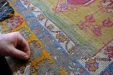 tappeti udine restauro professionale tappeti orientali udine