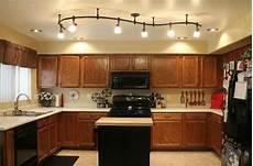 Kitchen Lights On A Track by Kitchen Light Fixture Kitchen Track Lighting Light