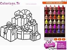 Coloriage204 Coloriage A Colorier Sur L Ordinateur Gratuit
