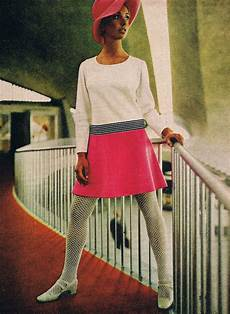1252 best 60s 70s fashions featuring cay sanderson images pinterest