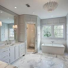 Bathroom Basement Moisture by Interesting Wood Molding But Wouldn T Hold Up As Well As