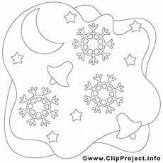 Schneeflocken Malvorlagen Lyrics Weihnachtsglocken Und Schneeflocken Bild Malvorlage