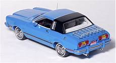 ford mustang ii 1974 1978 all models 140 171 and 302 cu in 2 3 2 8 and 5 liters haynes american excellence 1974 ford mustang ii ghia blue black 44760 in 1 43 scale mdiecast