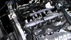 Opel Insignia 2 0cdti 160ps 2ch Power Box Installation