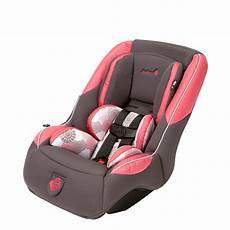 Safety Kindersitz - safety 1st guide 65 convertible car seat ebay