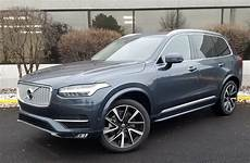 2019 volvo xc90 the daily drive consumer guide 174