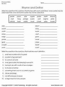 grammar worksheets 5th grade free printable 25111 5th grade grammar worksheets homeschooldressage