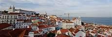 Mietwagen Lissabon Sixt Autovermietung
