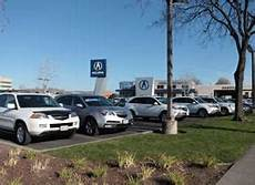 acura service center in pleasanton ca