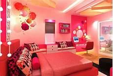 chambre design fille chambre de fille design chambre de fille