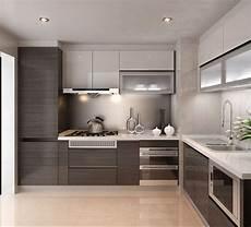 modern kitchen interior design ideas resultado de imagem para singapore interior design kitchen