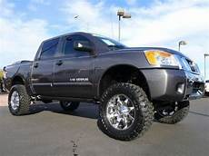 manual cars for sale 2012 nissan titan instrument cluster sell used 2012 nissan titan sv 4x4 crew cab 5 6 used lifted one owner az truck warranty in