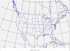 conformal map definition