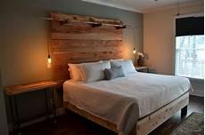 Bedroom Ideas Industrial by Rustic Industrial Bedroom