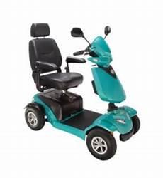 Scooter Pmr 4 Roues Devis Sur Techni Contact Scooter