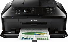 canon pixma mx922 network ready wireless all in one