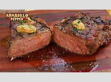 how to cook ny strip steak